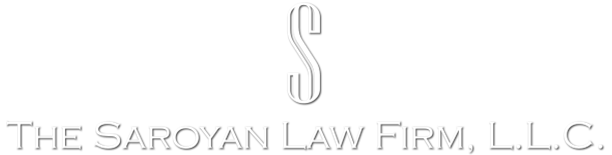 The Saroyan Law Firm. L.L.C.